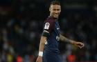 Tổng hợp 6 lần lập 'poker' của Neymar trong suốt sự nghiệp