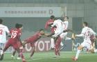 U23 Châu Á: Thắng Iraq, đây sẽ là đối thủ của U23 Việt Nam