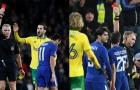 19h30 ngày 20/01, Brighton vs Chelsea: Căng như dây đàn