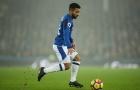 XÁC NHẬN: Walcott đẩy 'đồng môn' rời Everton