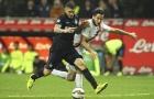 02h45 ngày 22/01, Inter vs Roma: Chung kết của những kẻ ngoài cuộc