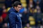 CHÍNH THỨC: Huấn luyện viên thứ 8 ở Ngoại hạng Anh bị sa thải