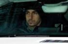 Chuyển nhượng Anh 21/01: London và Manchester đồng loạt đón chào người lạ