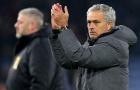 Thắng Burnley, HLV Mourinho hết lời khen ngợi 2 cái tên này