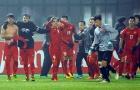 U23 Việt Nam: Vô địch châu Á, tại sao không?