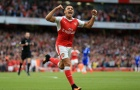 Alexis Sanchez sẽ là Cantona mới của Man Utd
