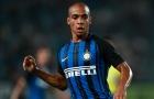 Everton muốn có tiền vệ thất sủng của Inter Milan