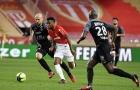 Highlights: Monaco 3-1 Metz (Vòng 22 Ligue 1)