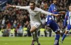 Màn trình diễn của Gareth Bale vs Deportivo