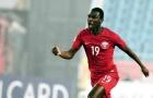 'Sát thủ' U23 Qatar: Không thắng Việt Nam, mọi nỗ lực sẽ trở nên vô nghĩa