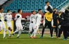 5 điểm nhấn U23 Việt Nam 2-2 (4-3 pen) U23 Qatar: Lịch sử nghiêng mình trước thầy trò Park Hang-seo