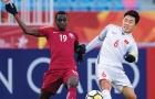 Đông Nam Á, Hàn Quốc, Iraq,... thổn thức sau kỳ tích của U23 Việt Nam