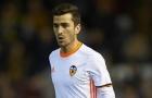 Gaya - Tương lai của tuyển Tây Ban Nha ở vị trí hậu vệ cánh trái