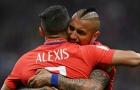 Điểm tin sáng 24/01: M.U dùng Sanchez 'câu' sao bự; Man City sắp đón tân binh