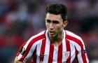 NÓNG: Man City sắp đón trung vệ 65 triệu euro