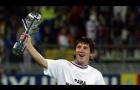 Cách Lionel Messi đưa Argentina vô địch U20 World Cup
