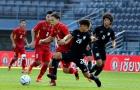 U23 Việt Nam trước ngưỡng cửa vô địch: Xin cảm ơn người Thái!