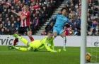 Sane - Quân bài tẩy trong tay của Pep Guardiola