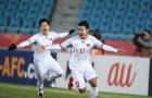 Thành công của U23 Việt Nam tạo cảm hứng cho Malaysia