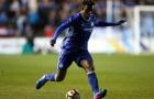 Callum Hudson-Odoi thể hiện thế nào trong trận ra mắt Chelsea?