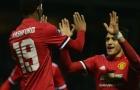 Điểm tin sáng 29/01: Giroud sắp rời Arsenal, Mourinho giao nhiệm vụ đặc biệt cho Sanchez