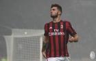 Highlights: AC Milan 2-1 Lazio (Vòng 22 giải VĐQG Ý)