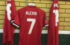 Mourinho muốn Sanchez kèm cặp riêng Rashford