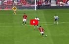 Những bàn thắng tuyệt đẹp của Man Utd khi đụng Tottenham Hotspur