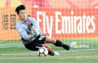 Từ Bùi Tiến Dũng đến niềm hy vọng của bóng đá Việt Nam