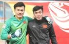 Thanh Hóa chào đón 3 cầu thủ U23 Việt Nam bằng lễ diễu hành hoành tráng