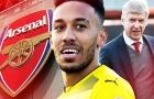 Bản tin BongDa ngày 31.1 | MU gia hạn với công thần, Arsenal chuẩn bị nổ bom tấn