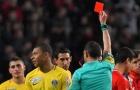 Highlights: Rennes 2-3 PSG (Bán kết Cup QG Pháp)