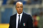 Tội đồ của nước Ý muốn sớm trở lại làm việc