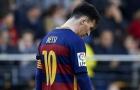 Barcelona từng bị Bayern Munich hạ gục cay đắng như thế nào?