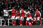 5 bí mật thú vị đằng sau kỳ chuyển nhượng mùa Đông 'điên rồ' của Arsenal