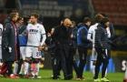 Highlights: Inter 1-1 Crotone (Vòng 23 Serie A)