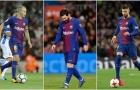 Vì đâu La Masia ngày một vắng bóng trong đội hình Barcelona?