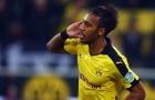 Dortmund sẽ mạnh thế nào nếu không để Mkhitaryan hay Aubameyang đi
