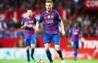 Sau Sanchez, thành Manchester 'đại chiến' vì sao Barca