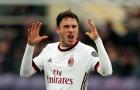 Tội đồ Milan nói gì sau khi đội nhà đánh mất chiến thắng?