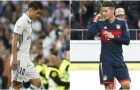 Tương lai James Rodriguez nằm trong tay Bayern Munich