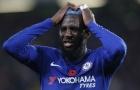 Fan Chelsea muốn dựng tượng ghi công trọng tài đuổi Bakayoko