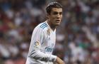 Kovacic - Tiền vệ đang trên đường rời Real Madrid
