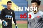 Tương lai nào cho những người hùng U23 VN tại V-League