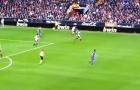 Khi Messi và các ngôi sao lớn bị lớp trẻ qua mặt