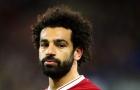 Được Real theo đuổi, Salah nói gì?