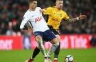 Highlights: Tottenham Hotspur 2-0 Newport County (Vòng 4 FA Cup)
