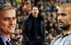 Top 5 HLV hưởng lương cao nhất thế giới: Bất ngờ Simeone