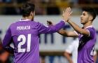 Chelsea chuẩn bị 119 triệu bảng để giải phóng hợp đồng cho Asensio