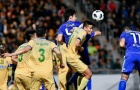 Nhận diện đối thủ của Thanh Hóa và SLNA ở AFC Cup 2018